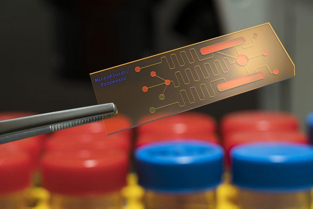 High-Precision-Plastic-Parts