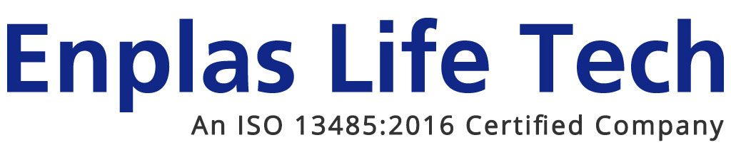 Enplas Life Tech