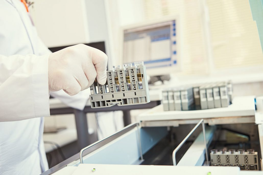 Biotechnical-Engineering-Plastics
