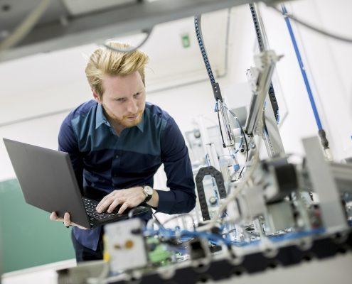 DFM, advanced DFM, design for manufacturing, design for manufacturability